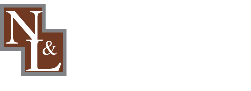 Nelson & Lindquist